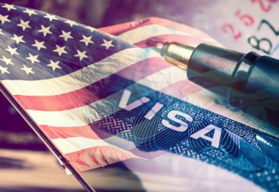 Demander Un Visa Pour Un Sejour Aux Usa France Esta Fr
