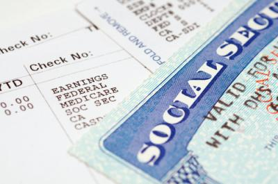 Aller aux tats unis le num ro de s curit sociale - A quoi sert le plafond de la securite sociale ...